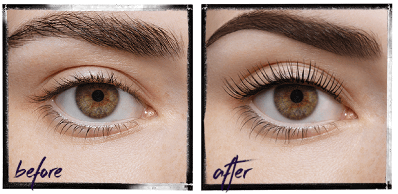 73453e0887e The LVL Lash Lift is the revolutionary lash phenomenon that reveals your  natural lashes in all their glory.